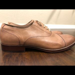 $118 Gordon Rush Dress shoes